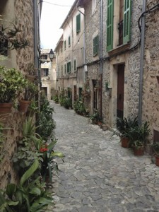 Mallorca-Tour-guides-Valldemossa