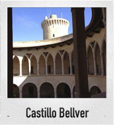 castillo-bellver