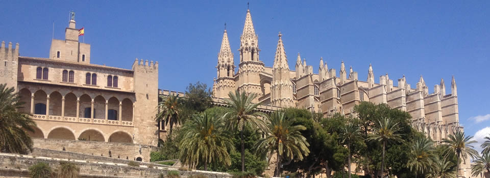 catedral-palma-mallorca-private-tourguides